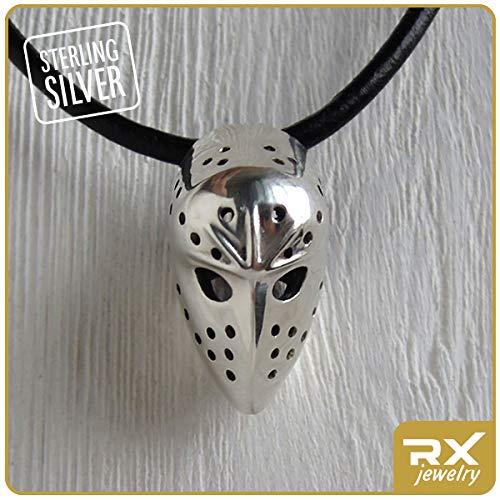 Hockey Gift Jewelry Hockey Player Gifts Goalkeeper Equipment Bernie