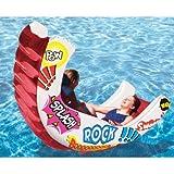 Poolmaster Aqua Rocker Fun Float