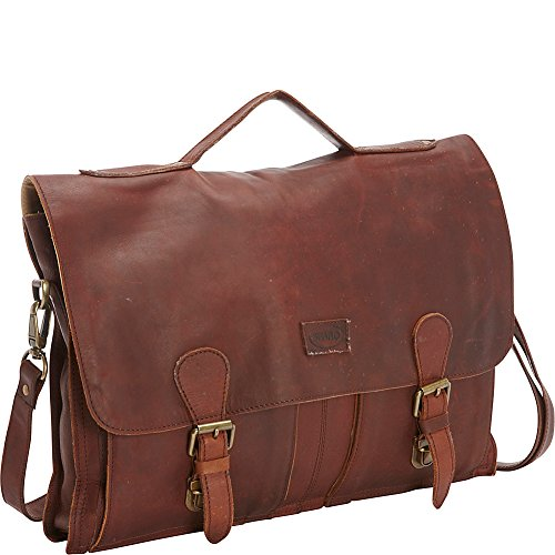 sharo-leather-bags-soft-leather-laptop-messenger-bag-and-brief-xl-brown