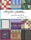 Lap and Nap Quilts and Comforters, Mary Lou Goertzen, 1499349904