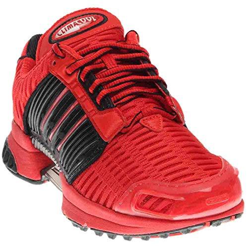 Adidas Kjølig Klima Red En