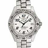 Breitling COLT OCEAN swiss-automatic mens Watch A17050 (Certified Pre-owned)
