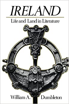 Book Ireland: Life and Land in Literature