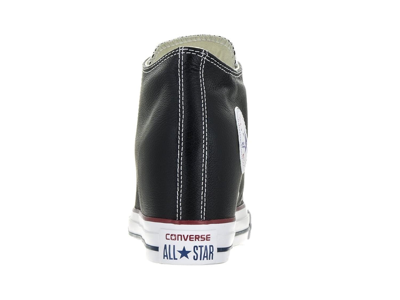 Auswahl Converse Damen 549559C Schwarz schwarz schwarz