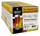 Brewer's Best - Home Brew Beer Ingredient Kit