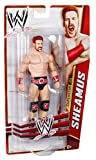 WWE Sheamus Figure - Series #24