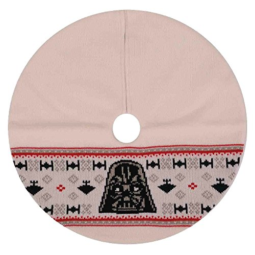 Star Wars Skirt Darth Vader
