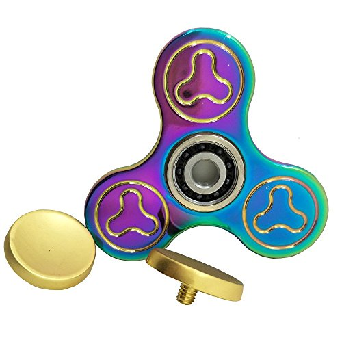 high-grade-metal-fidget-spinner-equpped-with-stainless-steel-bearing-high-grade-stress-relief-fidget