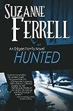 Hunted, Suzanne Ferrell, 1479391557
