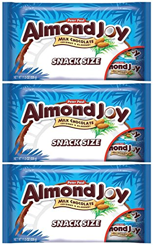 almond-joy-snack-size-bars-113-oz-3-pk
