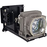 SpArc Bronze for Mitsubishi HC5000 Projector Replacement Lamp with Housing
