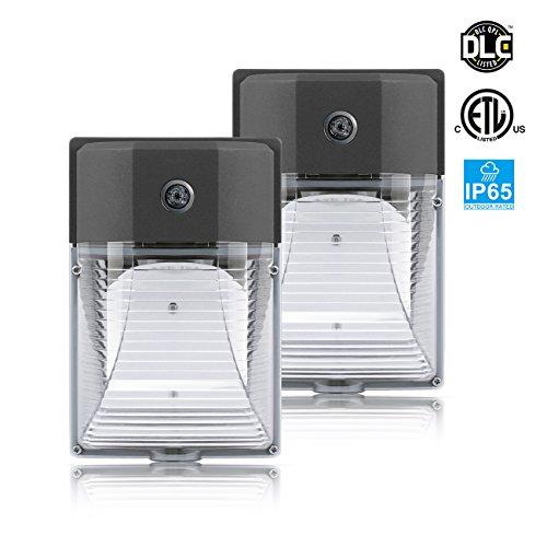 shine-hai-led-wall-pack-light-3000-lumens-ip65-26w-150-250w-replacement-5000k-daylight-white-photoce