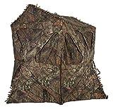 Ameristep Distorter K.O. Ground Blind Mossy Oak Break Up