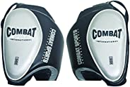 Combat Sports Thigh Guards (Pair)