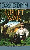 The Uplift War (Uplift Trilogy Book 3)