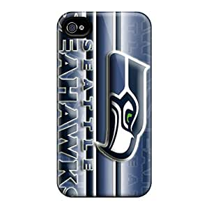 Cases Covers Compatible For Iphone 6plus/ Hot Cases/ Seattle Seahawks
