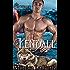 Kendall: A Wolf's Hunger Alpha Shifter Romance (A Wolf's Hunger Book 9)