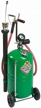 raasm – Aspirador neumático X Aceite LT.24 raasm 43024: Amazon.es: Coche y moto