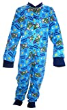 Toy Story Buzz Lightyear Boy's Onesie Age 18-24 Months
