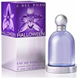 Jesus del Pozo Halloween Agua de Colonia - 50 ml