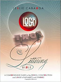 |NEW| Logo, Font & Lettering Bible. Mundial variante tiempo Minha Denuncia Monday listado nearly