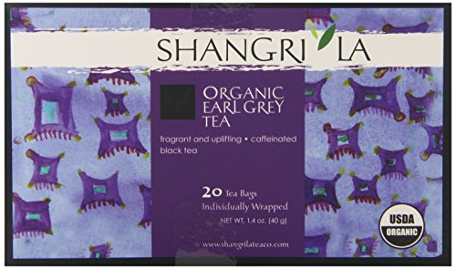 shangri-la-tea-company-organic-tea-bags-earl-grey-20-count-pack-of-6