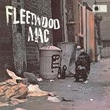 Peter Green'S Fleetwood Mac [Vinyl LP]