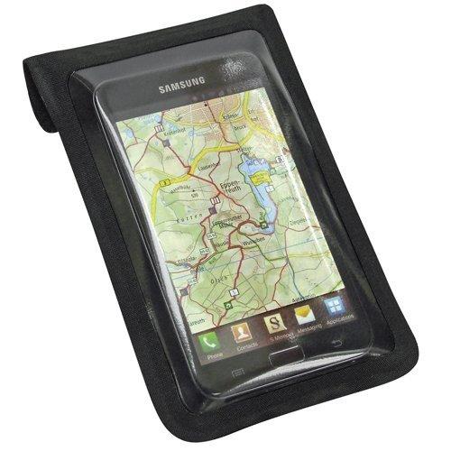 rixen-kaul-klickfix-bike-bags-handlebar-phone-bag-duratex-m-waterproof-touchscreen