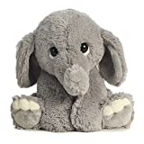 Aurora-World-Lil-Benny-Phant-Grey-Plush
