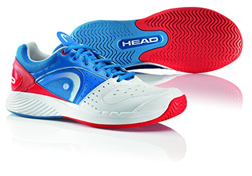 Head - ZAPATILLAS HEAD SPRINT TEAM 273404 080 - W11383