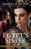 Egypt's Sister: A Novel of Cleopatra (The Silent Years)