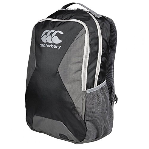 CCC Medium Training Backpack by CCC