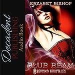 Club Beam: Shadow World: Beyond Fairytales | Erzabet Bishop