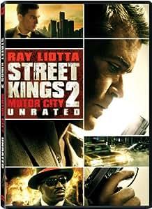 Street Kings 2 (d-t-v)