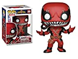 Funko Figura Marvel - Contest of Champions - Venompool