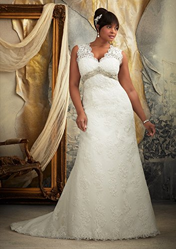 Mori Lee Julietta 3131 Wedding Dress