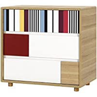 Little Guy Comfort Evolve  Children's Dresser