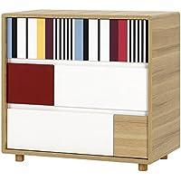 Little Guy Comfort Evolve  Children's Dresser