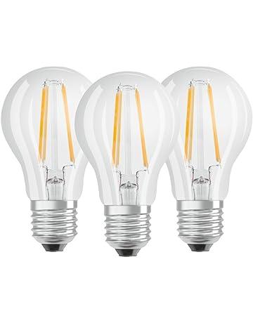 LedLuminairesamp; Eclairage Ampoules Eclairage Ampoules Ampoules Eclairage LedLuminairesamp; LedLuminairesamp; Ampoules L5q4R3Aj