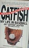 Catfish, Jim C. Hunter and Armen Keteyian, 0425116832