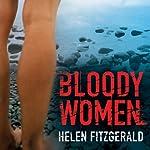 Bloody Women | Helen Fitzgerald