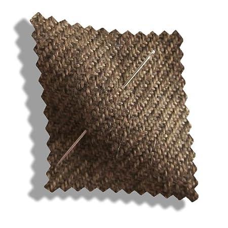 saustark design dundee cover for ikea nikkala 3 seater sofa brown erfahrungen