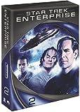 Star Trek - Enterprise - Saison 2
