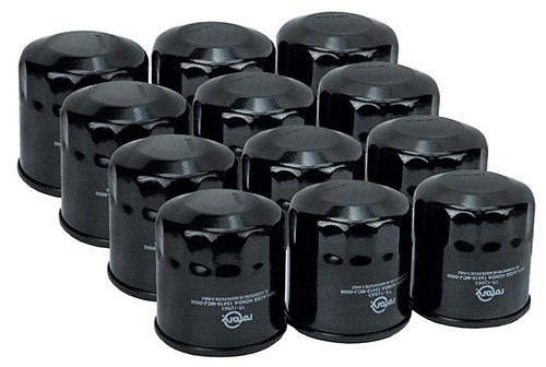 Oil Filter Shop Pack (Rotary # 12863 Oil Filter Shop Pack For Kohler # 5205002)