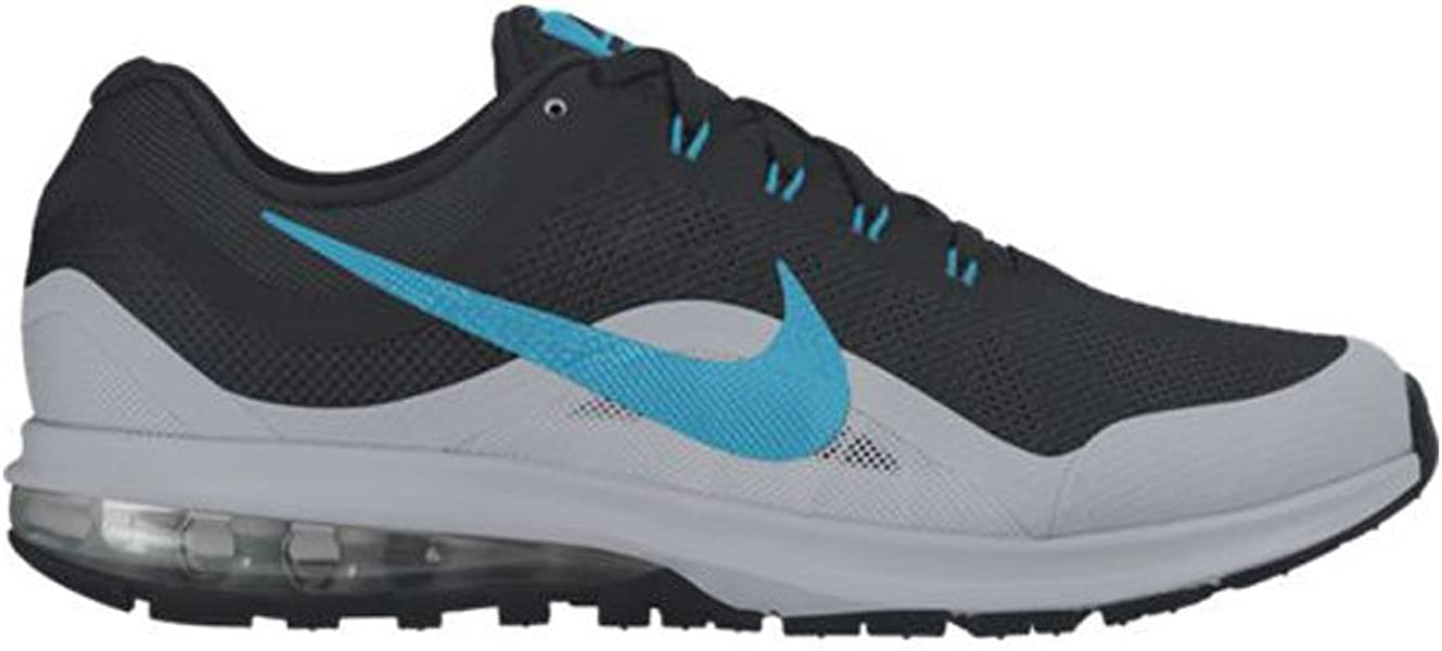 detailed look e913f ac520 Men s Air Max Dynasty 2 Running Shoe