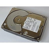 DDRS 34560 IBM DDRS 34560 IBM DDRS 34560