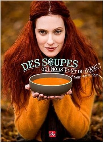 Soupe Minceur,soupe minceur,perdre graisse ventre,panty minceur,soupe aux choux minceur,soupe choux minceur