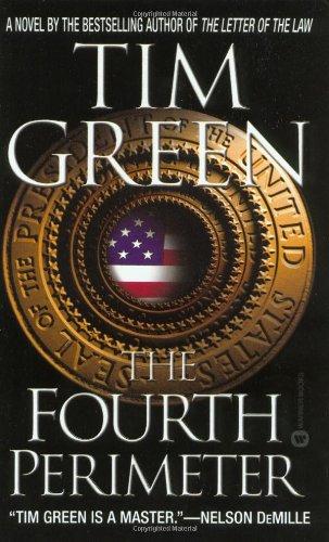 Download The Fourth Perimeter PDF