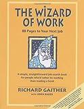 Wizard of Work, Richard Gaither, 0898156394