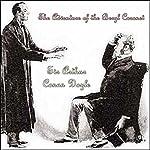 Sherlock Holmes: The Adventure of the Beryl Coronet | Sir Arthur Conan Doyle